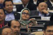 Ella: Banyak Pesantren Di Lampung Belum Tersentuh Pemerintah
