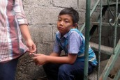 DPR: Kasus Denis, Difabel Sepatutnya dihargai & dilindungi