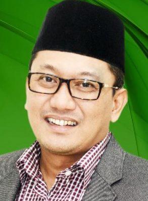 ABDUL MALIK HARAMAIN