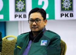 Malik: Politik Dinasti Dilarang dalam RUU Pilkada