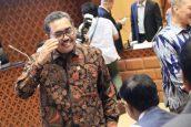 PKB Pilih Jazilul Fawaid Isi Waka MPR RI