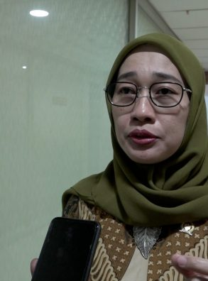 Komisi IX Minta Sinergi Antar Kementerian Tangani Virus Corona