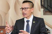 Huda: PKB Usulkan Beasiswa 100 Santri Hafal Alfiah Pertahun