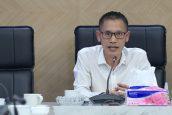 Legislator PKB Minta Himbara Segera Selesaikan Gagal Salur PKH