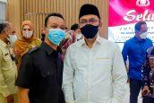 Jokowi Teken Perpres Dana Abadi Pesantren, Dewan Syura PKB: Langkah Awal Menuju Kemandirian Pesantren