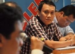 Karding: Partai Bang Rhoma Bukan Ancaman PKB