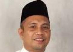 Nasib PKB Tergantung Jokowi, Marwan: Itu Mengada-ada