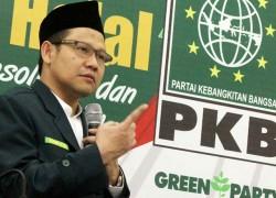 PKB Siapkan Kader Terbaik Bertarung di Pilkada Serentak