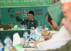 Soal Defisit APBN, PKB Ingatkan Pemerintah Agar Tak Jadi Bebab Masa Depan