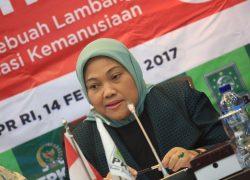 Ketua Fraksi PKB: Ramadhan Momentum Terbaik Sampaikan Pesan Moral