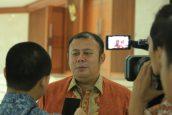 Ketua FPKB: Pemerintah Harus Fasilitasi New Normal di Pesantren