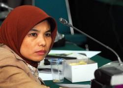 Komisi VI: Banggar Tak Berhak Tetapkan Anggaran PMN BUMN