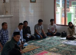 Anggota DPR Minta Pemerintah Tinjau Ulang PT. QL Agrofood Cianjur