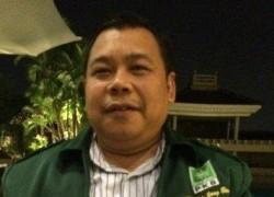 PKB Dorong Realisasi Pusat Kajian Agama Sebagai Promosi Islam Nusantara