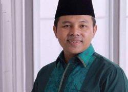 PKB Soroti Tujuh RUU di Prolegnas 2021