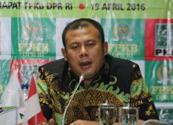 FPKB Apresiasi Pembangunan Masa Jokowi-JK Tumbuhkan Ekonomi Daerah