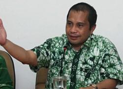PKB: Simulasi Demo di Bundaran HI Jangan Menyusahkan Masyarakat
